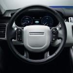 land-rover-range-rover-sport-svr-dashboard-interior-india