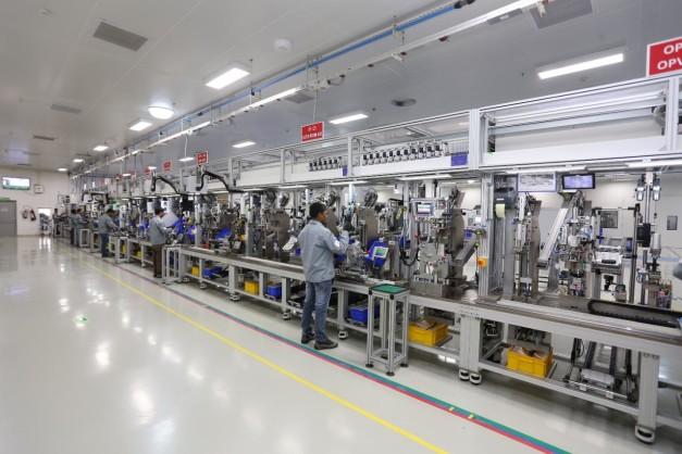 magneti-marelli-manufacturing-plant-india