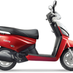 mahindra-gusto-special-edition-launched
