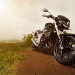 mahindra-mojo-300-front-view