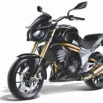 mahindra-mojo-300-launched-details-pictures-price