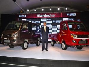 mahindra-supro-maxitruck-mahindra-supro-van-launched
