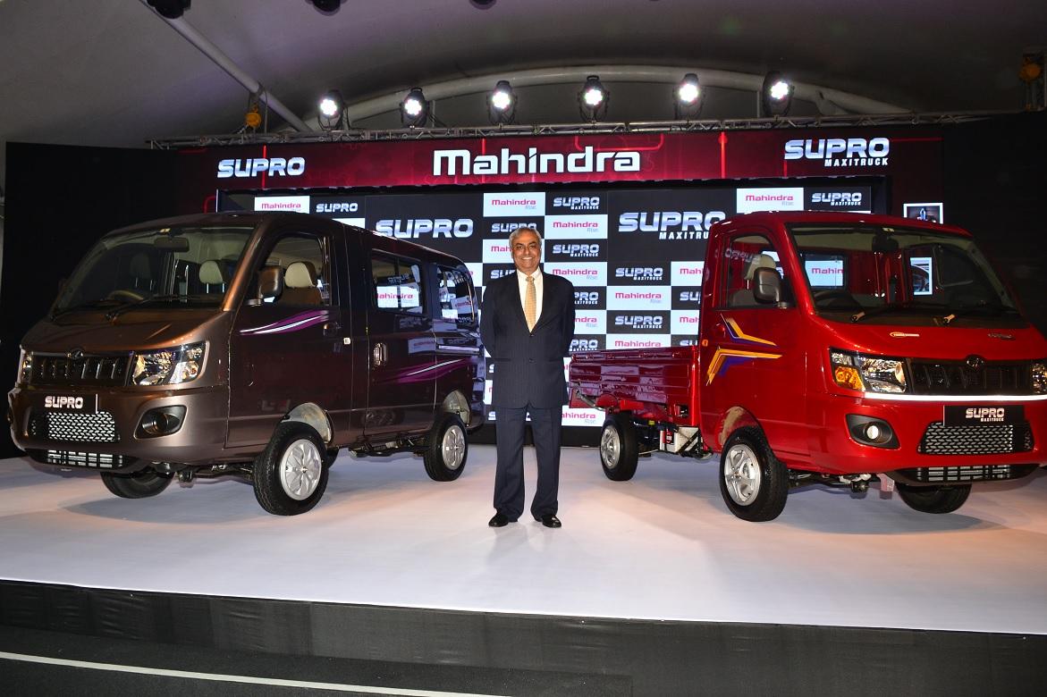 cd25f9e4ec3064 mahindra-supro-maxitruck-mahindra-supro-van-launched - BharathAutos ...