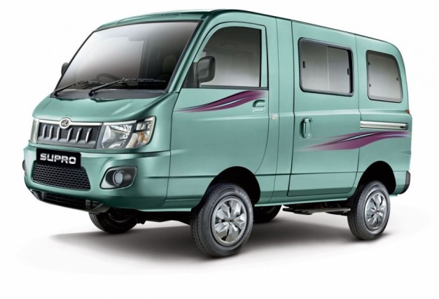 mahindra-supro-van-launched-details-pictures-price
