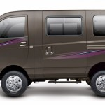 mahindra-supro-van-side-profile