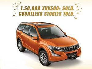 mahindra-xuv-500-sales-cross-1-5-lakh