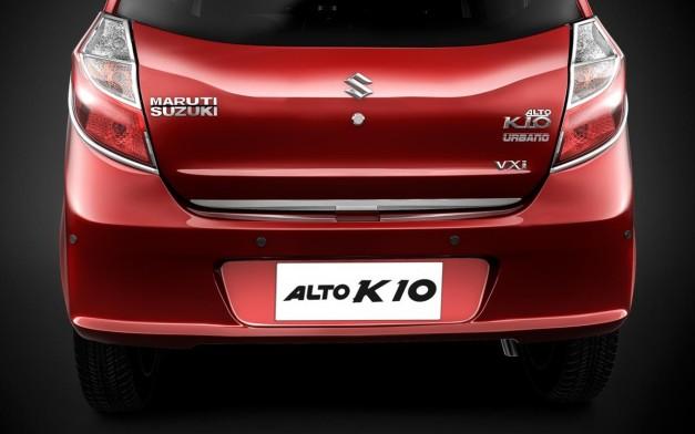 maruti-alto-k10-urbano-edition-rear-tailgate