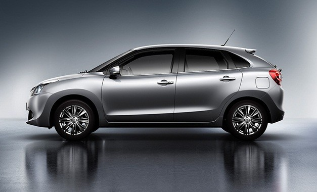 maruti-suzuki-baleno-hatchback-side-profile