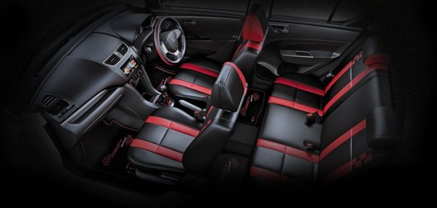 maruti-swift-glory-edition-interior-inside-cabin
