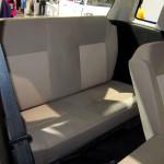 maruti-wagon-r-7-seater-mpv-maruti-yjc-inside
