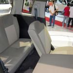 maruti-wagon-r-7-seater-mpv-maruti-yjc-interior