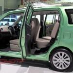 maruti-wagon-r-7-seater-mpv-maruti-yjc-side