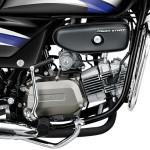 new-2015-hero-splendor-pro-engine