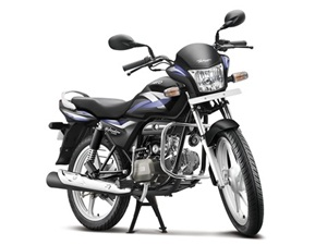 new-2015-hero-splendor-pro-launched-in-india