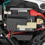 new-2015-hero-splendor-pro-maintenance-battery