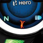 new-2015-hero-splendor-pro-side-stand-indicator