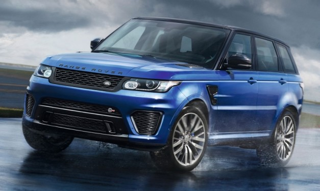 range-rover-sport-svr-front-india