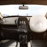 renault-kwid-front-dual-airbags
