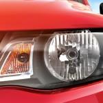 renault-kwid-headlamp-cluster