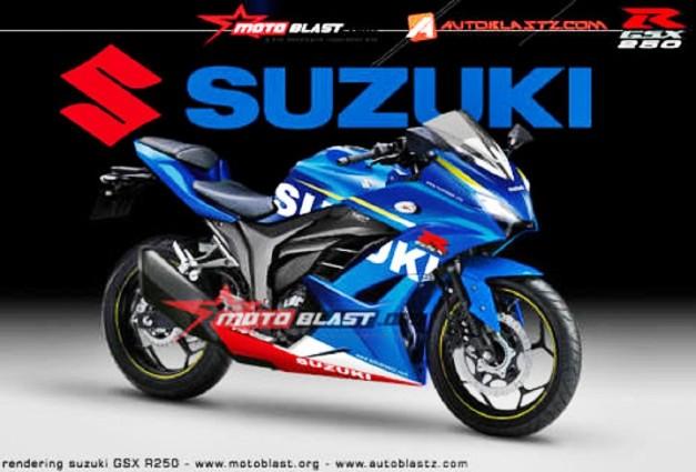 suzuki-250cc-quarter-liter-motorcycle-design-rendered