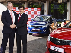 tata-bolt-range-south-africa-launched