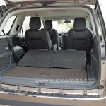 tata-hexa-boot-space-dicky-india