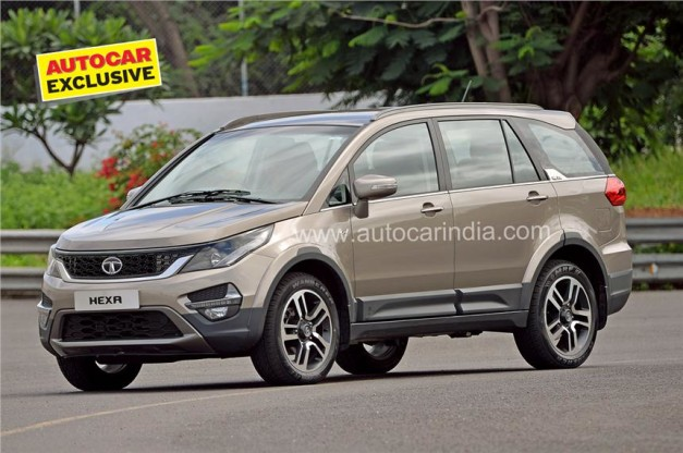 tata-hexa-front-photos-images-pictures-india