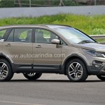 tata-hexa-front-three-quarter-india