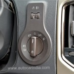 tata-hexa-head-light-adjustment-india