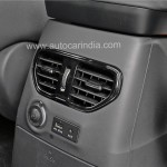 tata-hexa-rear-ac-vents-india