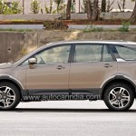 tata-hexa-side-profile-india