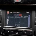 tata-hexa-touchscreen-infotainment-system-india