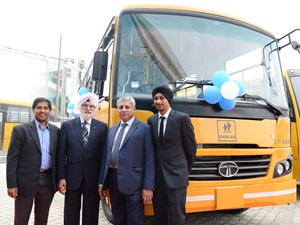 tata-motors-bus-range-dealership-buszone