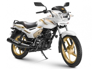 tvs-star-city-special-gold-edition-2015-launched