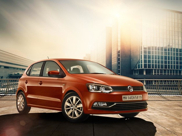 volkswagen-hold-sales-deliveries-polo-variants-india-brief-period