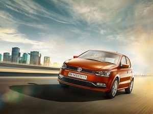 volkswagen-polo-recalls-389-units-over-handbrake-issue