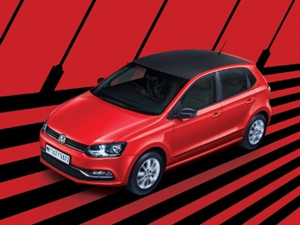 vw-polo-exquisite-vw-vento-highline-plus-launched