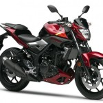 yamaha-mt-03-r3-street-fighter-red-front