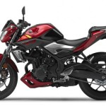 yamaha-mt-03-r3-street-fighter-red-side
