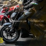 yamaha-mt-15-indonesia-launch-by-end-2015
