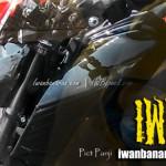 yamaha-mt-15-motorcycle-001