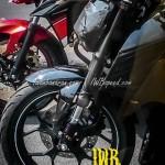 yamaha-mt-15-motorcycle-002