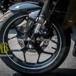 yamaha-mt-15-motorcycle-004