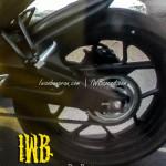 yamaha-mt-15-motorcycle-005