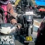 yamaha-mt-15-motorcycle-007