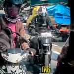 yamaha-mt-15-motorcycle-008