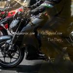 yamaha-mt-15-motorcycle-009