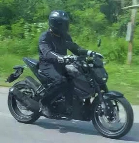 yamaha-mt-15-motorcycle-front