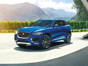 2016-jaguar-land-rover-cars-in-india