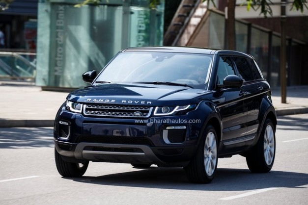 2016-range-rover-evoque-facelift-front-india